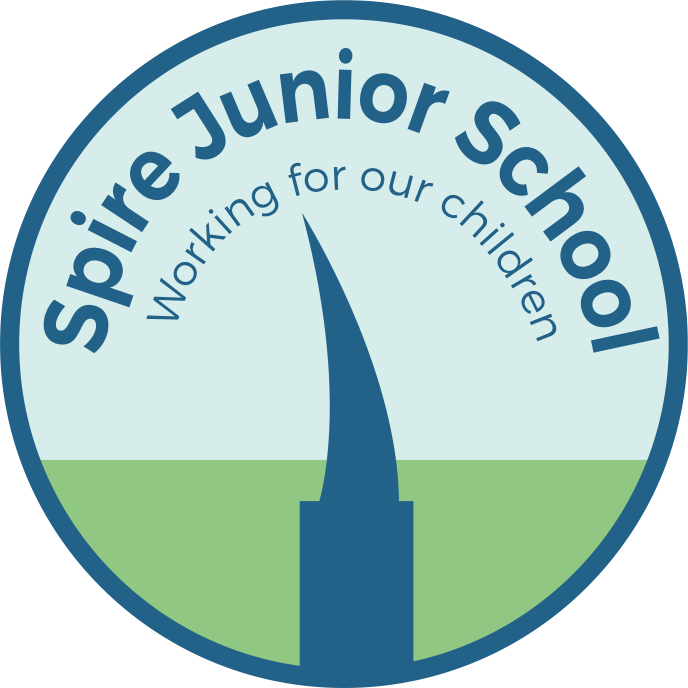 Spire Junior School